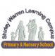 Shirley Warren Primary school